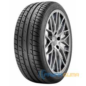 Купить Летняя шина ORIUM High Performance 215/55R16 93V