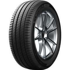 Купить Летняя шина MICHELIN Primacy 4 225/50R16 92W