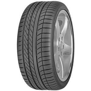 Купить Летняя шина GOODYEAR Eagle F1 Asymmetric SUV 245/45R20 103W