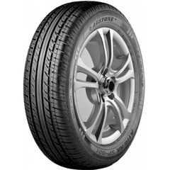 Купить Летняя шина AUSTONE SP801 165/60R14 75H