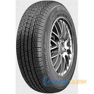 Купить Летняя шина ORIUM 701 SUV 235/60R18 107W