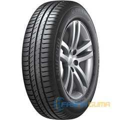 Купить Летняя шина Laufenn LK41 175/65R15 84H