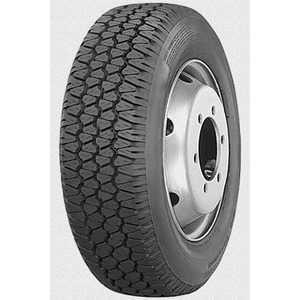 Купить Всесезонная шина LASSA MULTIWAYS-C 175/65R14 86H