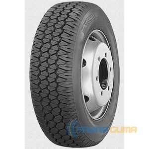 Купить Всесезонная шина LASSA MULTIWAYS-C 185/75R16C 104/102R