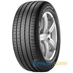Купить Летняя шина PIRELLI Scorpion Verde 255/50R19 103V