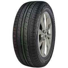 Купить Летняя шина ROYAL BLACK ROYAL PERFORMANCE 225/50R17 98W