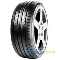 Летняя шина TORQUE TQ901 UHP -