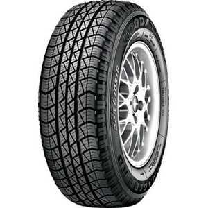 Купить Летняя шина GOODYEAR Wrangler HP 255/70R15C 112/110S