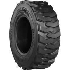 Купить Индустриальная шина MALHOTRA ML2 455 (универсальная) 10.00R16.5 134A2 10PR