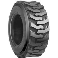 Купить Индустриальная шина ADVANCE L-2B (универсальная) 10-16.5 135A5 10PR