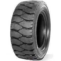 Купить Индустриальная шина MALHOTRA MFL 437 (для погрузчиков) 18x7-8 16PR