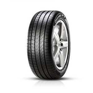 Купить Летняя шина PIRELLI Cinturato P7 225/60R18 104W RUN FLAT