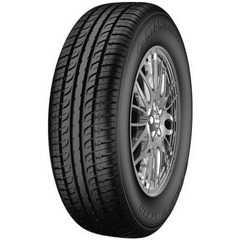 Купить Летняя шина STARMAXX Tolero ST330 195/65R14 89H