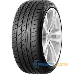 Купить Летняя шина MATADOR MP 47 Hectorra 3 235/55R18 104V SUV