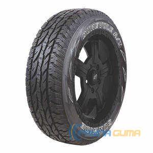Купить Всесезонная шина Sunwide Durevole AT 285/75R16 122/119S