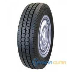 Купить Летняя шина HIFLY Super 2000 205/80R14C 109/107Q