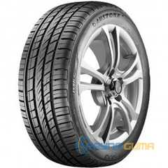 Купить Летняя шина AUSTONE SP701 245/40R18 97W