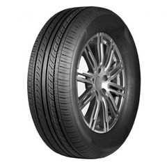 Купить Летняя шина DOUBLESTAR DH05 215/60R16 99H