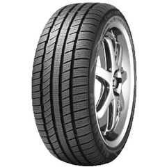 Купить Всесезонная шина OVATION VI-782AS 155/70R13 75T