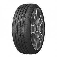 Купить Летняя шина HILO GREEN PLUS 155/70R13 75T