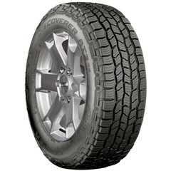 Купить Всесезонная шина COOPER DISCOVERER AT3 4S 235/75R15 109T