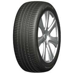 Купить Летняя шина KAPSEN K3000 225/40R18 92W