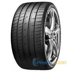 Купить Летняя шина GOODYEAR Eagle F1 SUPERSPORT 225/40R18 92Y