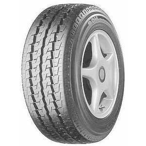 Купить Летняя шина TOYO H08 225/75R16C 118/116R