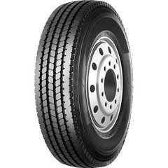 Купить Грузовая шина NEOTERRA NT166 (рулевая) 215/75R17.5 135/133J