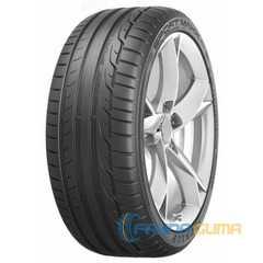 Купить Летняя шина DUNLOP Sport Maxx RT 235/55R19 101V