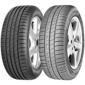Купить Летняя шина GOODYEAR EfficientGrip Performance 205/45R17 88V