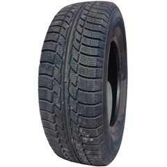 Купить Зимняя шина CHENGSHAN CSC-902 235/65R16C 115/113R