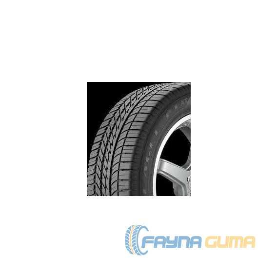Всесезонная шина GOODYEAR EAGLE F1 ASYMMETRIC AT SUV -
