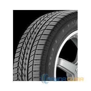 Купить Всесезонная шина GOODYEAR EAGLE F1 ASYMMETRIC AT SUV 255/50R20 109W