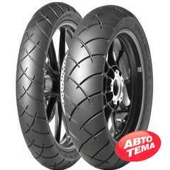 Dunlop TRAILSMART -
