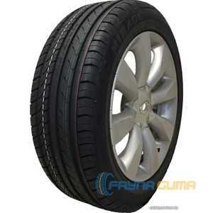 Купить Летняя шина MIRAGE MR-HP172 255/50R19 107V