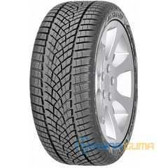 Купить Зимняя шина GOODYEAR UltraGrip Performance Gen-1 SUV 215/55R18 99V