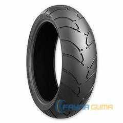 BRIDGESTONE Battlax BT-028 -