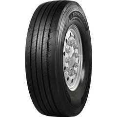Купить Грузовая шина TRIANGLE TRS03 (рулевая) 315/80R22.5 157/154L