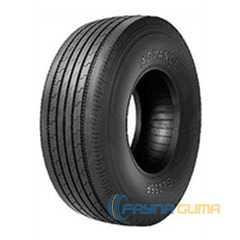 Купить Грузовая шина ADVANCE GL256F (рулевая) 385/65R22.5 158L