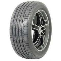 Купить Летняя шина TRIANGLE TR259 235/60R16 100H