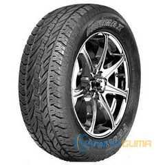 Купить Всесезонная шина FIREMAX FM501 235/75R15 109T