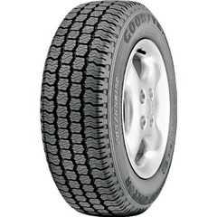 Купить Всесезонная шина GOODYEAR Cargo Vector 235/65R16C 115S
