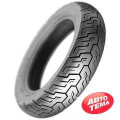 Купить SHINKO SR734 170/80R15 77H Rear TL
