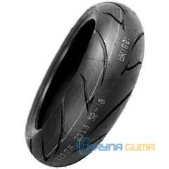 Мотошина SHINKO R011 VERGE RADIAL -