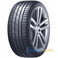 Купить Летняя шина HANKOOK Ventus S1 EVO3 K127 245/35R19 93Y
