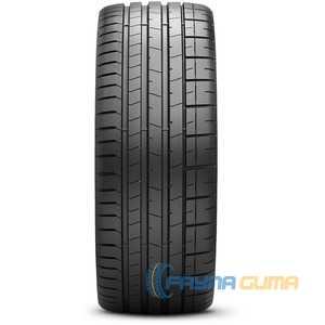 Купить Летняя шина PIRELLI P Zero PZ4 275/50R20 113W