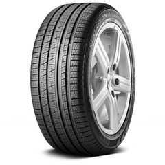 Купить Всесезонная шина PIRELLI Scorpion Verde All Season 215/60R17 100H