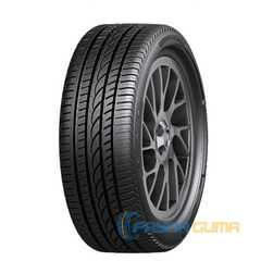 Купить Летняя шина POWERTRAC City Racing 245/45R18 100W