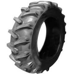 Купить Сельхоз шина SAMSON R-1W 600/65R28 147A8